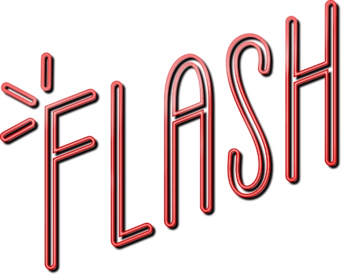 Flash Dental